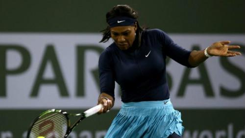 Indian Wells ngày 4: Chờ Djokovic, Nadal ra quân ấn tượng - 3