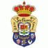 Chi tiết Las Palmas - Real Madrid: 2 bàn thắng, 1 thẻ đỏ (KT) - 1