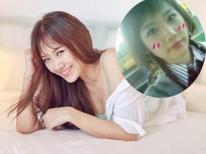 Ngôi sao điện ảnh - Hành trình nhan sắc của bạn gái Trấn Thành