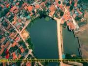Du lịch - Dạo chơi làng cổ Sơn Vi
