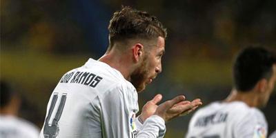 Chi tiết Las Palmas - Real Madrid: 2 bàn thắng, 1 thẻ đỏ (KT) - 4