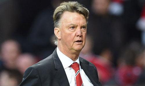 Cầu thủ MU không đủ trình đá chính cho West Ham - 2