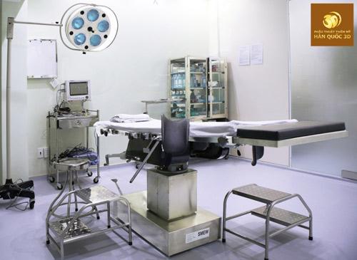 Miễn phí nhiều dịch vụ nhân dịp khai trương PTTM Hàn Quốc 3D - 4