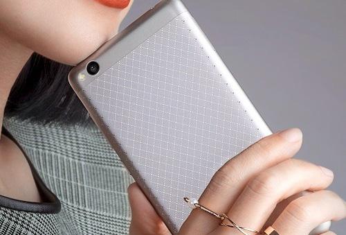 3 lý do bạn nhất định nên sắm 1 chiếc smartphone Xiaomi - 4