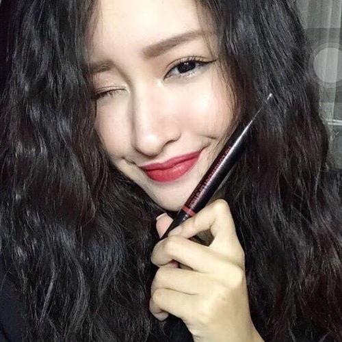 5 mẫu son dưới 300 ngàn được hotgirl Việt yêu thích - 5