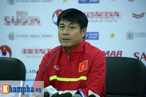VFF loại Văn Quyết, HLV Hữu Thắng phản ứng án phạt bất ngờ - 1