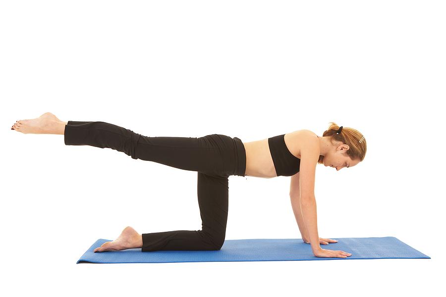 9 bậc thầy về phương pháp Pilates bạn nên theo dõi - 1