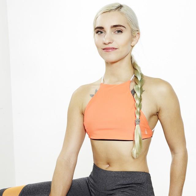 9 bậc thầy về phương pháp Pilates bạn nên theo dõi - 3