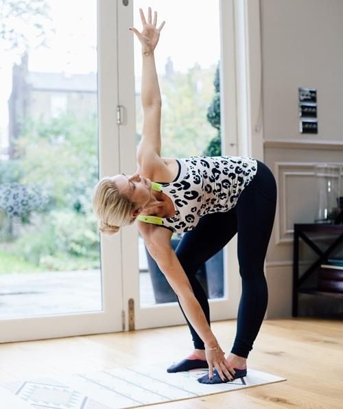 9 bậc thầy về phương pháp Pilates bạn nên theo dõi - 4