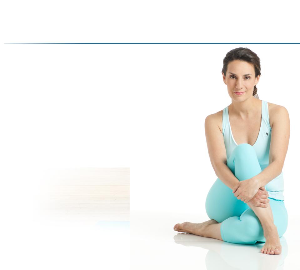 9 bậc thầy về phương pháp Pilates bạn nên theo dõi - 6