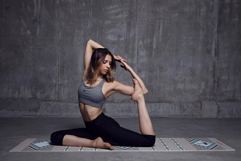 9 bậc thầy về phương pháp Pilates bạn nên theo dõi - 7