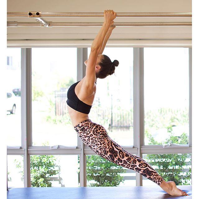 9 bậc thầy về phương pháp Pilates bạn nên theo dõi - 8