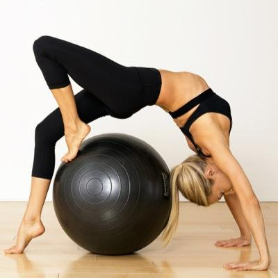 9 bậc thầy về phương pháp Pilates bạn nên theo dõi - 9