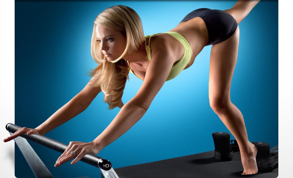 9 bậc thầy về phương pháp Pilates bạn nên theo dõi - 11