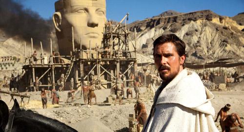 6 phim hấp dẫn trên HBO, Cinemax, StarMovies trong tuần - 1