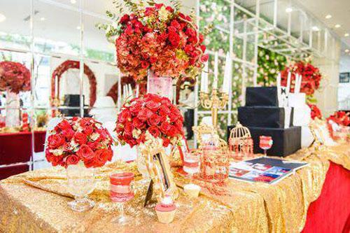 Nam Cường bí mật tổ chức đám cưới với nữ sinh ngân hàng - 24