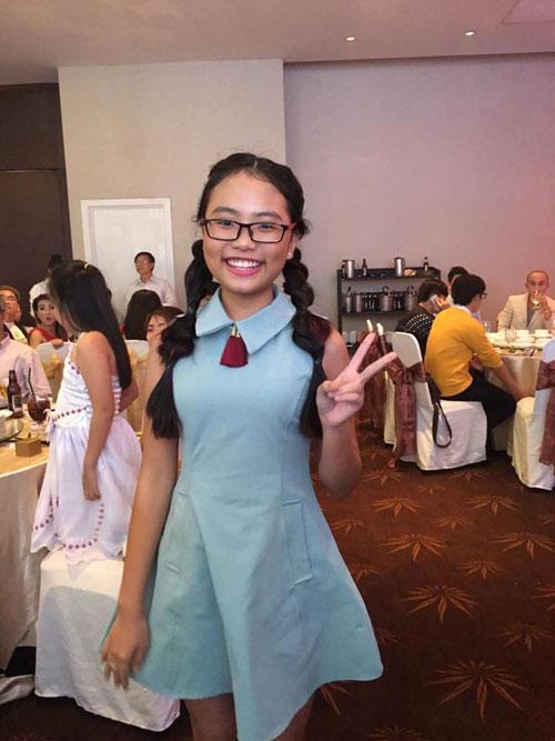 Nam Cường bí mật tổ chức đám cưới với nữ sinh ngân hàng - 10