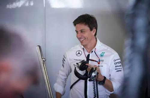 F1: Đội đua và tay lái được nói gì qua Team Radio - 2