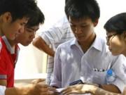 Giáo dục - du học - Nộp giấy báo điểm quá hạn, thí sinh mất quyền trúng tuyển