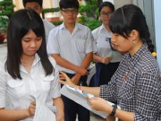 Giáo dục - du học - Bộ phải tôn trọng quyền tự chủ của các trường