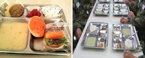 """Lính trong phim Hàn và thực tế """"khác nhau trời vực"""" - 8"""
