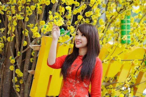 Nhan sắc hot girl của vợ ca sĩ Nam Cường - 6