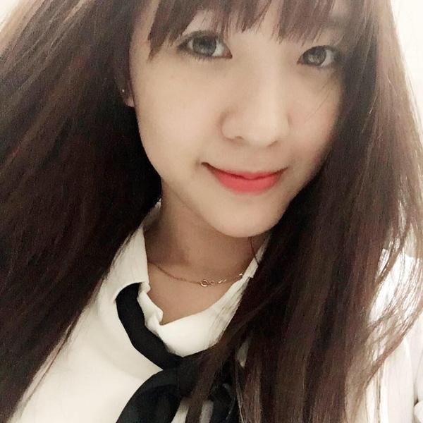 Nhan sắc hot girl của vợ ca sĩ Nam Cường - 8