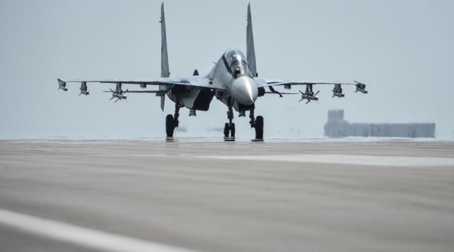 5 tháng dồn quân tới Syria, Nga làm được những gì? - 1
