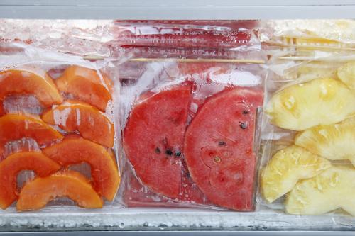 6 thực phẩm cực nguy hiểm bạn không nên ăn - 4