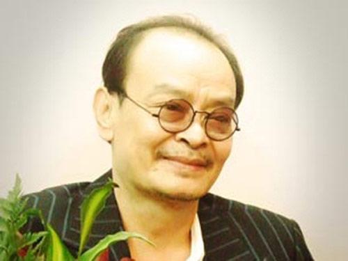 Những tình khúc đi cùng năm tháng của nhạc sĩ Thanh Tùng - 1