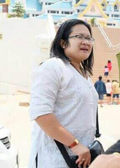 Kỳ tích giảm cân của bà mẹ 2 con từng nặng hơn 1 tạ - 3