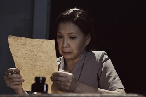 Phan Đinh Tùng gây sốc với MV mới - 5