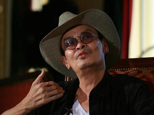 Xúc động với tình yêu nhạc sĩ Thanh Tùng dành cho vợ - 1