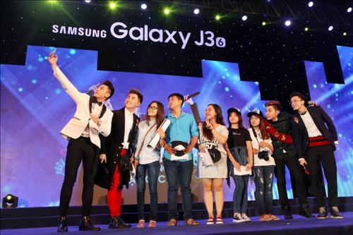 J Day - Lễ hội âm nhạc có 1-0-2 của giới trẻ Đồng Nai - 7