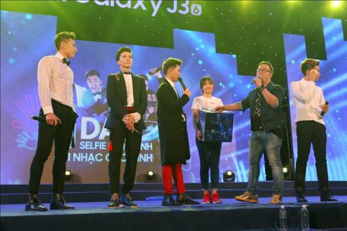 J Day - Lễ hội âm nhạc có 1-0-2 của giới trẻ Đồng Nai - 9