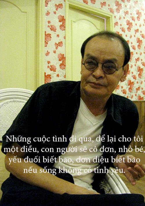 Những hình ảnh đáng nhớ của nhạc sĩ Thanh Tùng - 12