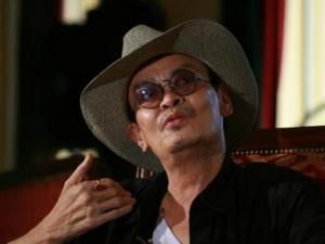 Sao ngoại-sao nội - Xúc động với tình yêu nhạc sĩ Thanh Tùng dành cho vợ