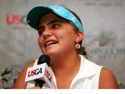 Thể thao - Golf 24/7: Mỹ nhân Lexi đấu thần đồng Lydia Ko ở Rio