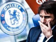 Bóng đá Ý - Tin HOT tối 15/3: Conte chia tay ĐT Ý, 99% đến Chelsea