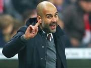 Bóng đá Ngoại hạng Anh - MU tuột mất Guardiola vì... Ferdinand