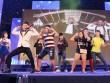 J Day - Lễ hội âm nhạc có 1-0-2 của giới trẻ Đồng Nai