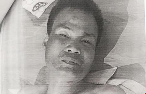 Một con bạc Việt bị đánh chết tại casino Campuchia - 1