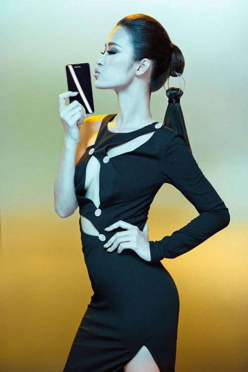 Giải mã sức hút mang tên Samsung Galaxy A5 phiên bản 2016 - 1