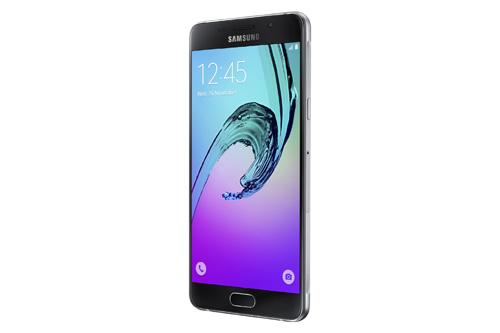 Giải mã sức hút mang tên Samsung Galaxy A5 phiên bản 2016 - 3