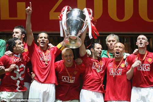 Premier League chỉ có Aguero đạt đẳng cấp thế giới - 1