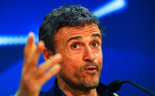 Chi tiết Barca - Arsenal: Nỗ lực bất thành (KT) - 7