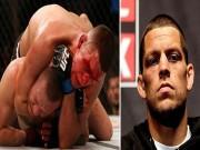 """Thể thao - Tin thể thao HOT 16/3: Diaz """"bảo vệ"""" danh dự cho McGregor"""