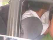 An ninh Xã hội - Phá đường dây ma tuý, bắt bảy nghi can, hai khẩu súng