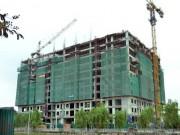 Tài chính - Bất động sản - Bộ Xây dựng lên tiếng về gói ưu đãi 30.000 tỷ đồng