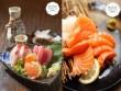 Thiên đường ẩm thực truyền thống Nhật - Hàn giữa lòng Sài thành